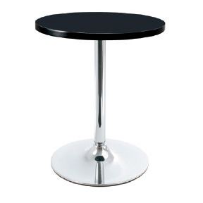 Shylock Coctail Table